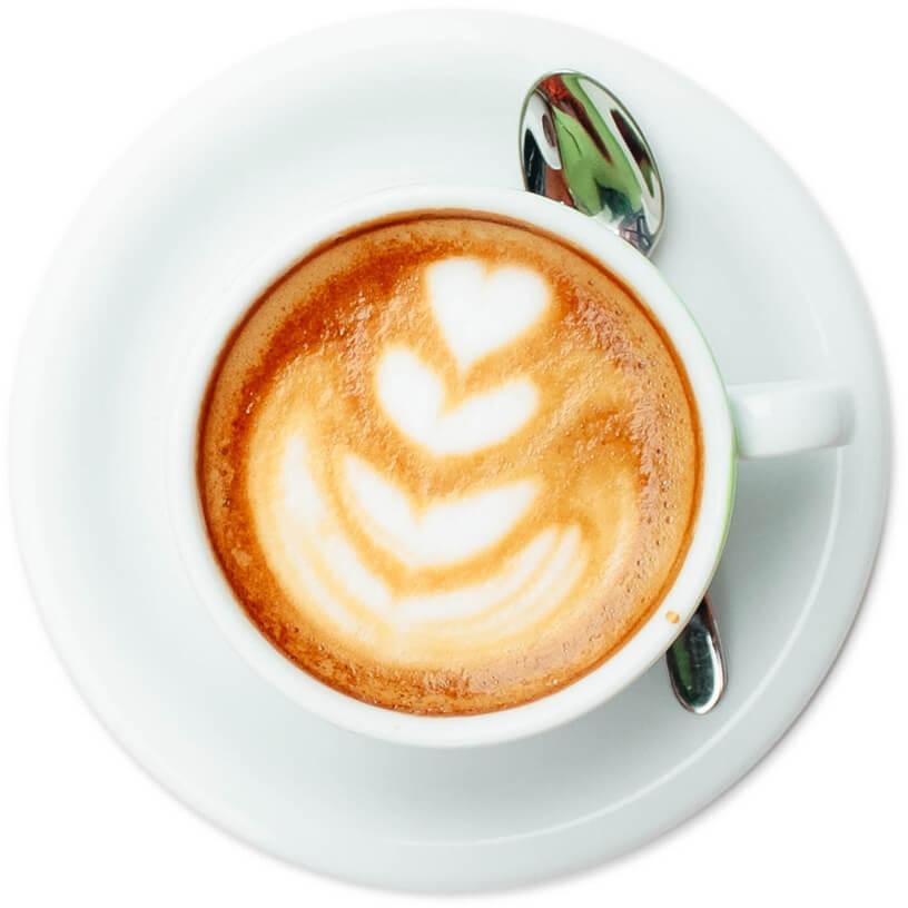 consistency-coffee